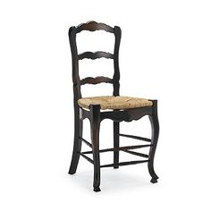 Bar stool option