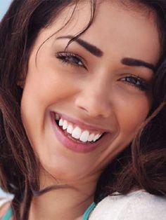 Salud dental con un buen cepillado http://www.marie-claire.es/belleza/consejos-belleza/articulo/tips-para-un-buen-cepillado-de-dientes-921412075633