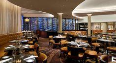 Booking.com: Resort Fontainebleau Miami Beach , Miami Beach, EUA - 2403 Opinião dos hóspedes . Reserve já o seu hotel!