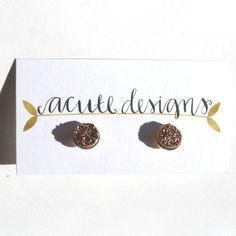 acute_designs_rose_gold_druzy_earrings_jewelry.jpg