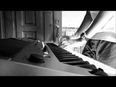 Depeche Mode Lie To Me Hamburg 1984 Live (Samples) - YouTube