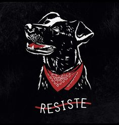 Protest Kunst, Protest Art, Teaching Culture, Trap Art, Arte Punk, Lyon, Oriental Flowers, Tatuagem Old School, Skull Art