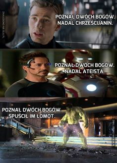 Marvel Funny, Marvel Memes, Marvel Avengers, Wtf Funny, Funny Jokes, Really Funny Pictures, Disney Marvel, Funny Moments, Best Memes