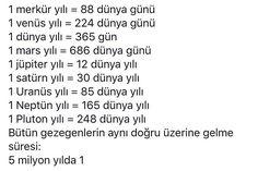 """102 Beğenme, 2 Yorum - Instagram'da Jale Muratoğlu (@karmastrologjalemuratoglu): """"#astrologyposts #gokyuzu #astroloji #koç #boga #ikizler  #yengeç #aslan #başak #terazi #akrep #yay…"""""""