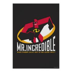 >>>best recommended          	Mr. Incredible Posters           	Mr. Incredible Posters We have the best promotion for you and if you are interested in the related item or need more information reviews from the x customer who are own of them before please follow the link to see fully reviewsDisco...Cleck Hot Deals >>> http://www.zazzle.com/mr_incredible_posters-228856955584746941?rf=238627982471231924&zbar=1&tc=terrest