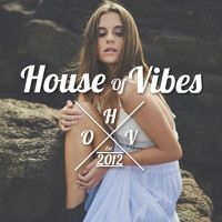 Chris Gresswell & Dave Anthony - Alright (Original Mix) [Free Download] by House Of Vibes on SoundCloud