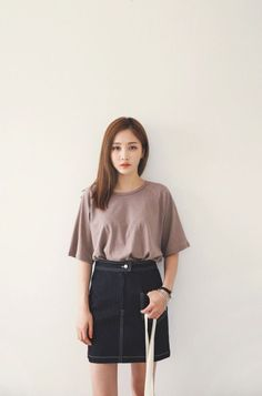 cool ohjebal by http://www.globalfashionista.xyz/korean-fashion-styles/ohjebal/