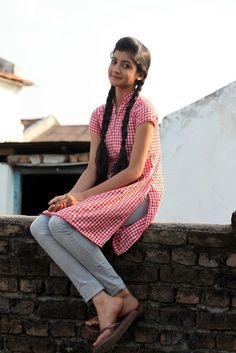 Actress Sumaya Stills From Prema Janta Movie - Social News XYZ - schoneswochenende Lovely Girl Image, Beautiful Girl Photo, Cute Girl Photo, Beautiful Girl Indian, Beautiful Indian Actress, Beauty Full Girl, Cute Beauty, Stylish Girls Photos, Girl Photos