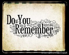 Do You Remember Lyrics  Jack Johnson Word Art  Word by no9images, $15.00