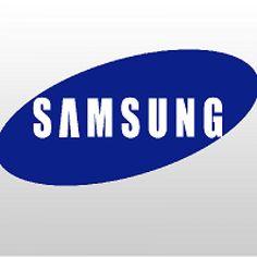 Hechos que no sabías de Samsung | Vida Panamá