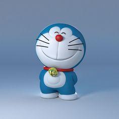 doraemon movie Cute Baby Wallpaper, Cartoon Wallpaper Iphone, Cute Disney Wallpaper, Cute Cartoon Wallpapers, Black Wallpaper, Wallpaper Backgrounds, Doremon Cartoon, Cartoon Girl Images, Doraemon Stand By Me