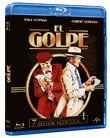 El Golpe (Formato Blu-Ray) + Libro - Fnac.es - -