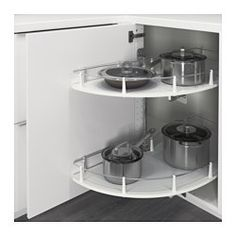 Ikea Kitchen Cabinet Warranty Canada