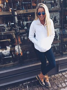 Beautiful and comfy fall outfit ideas to wear winter college fashion, preppy college fashion Comfy Fall Outfits, Preppy Outfits, Preppy Style, Fall Winter Outfits, Autumn Winter Fashion, Cute Outfits, My Style, Girly Outfits, Preppy Fall Outfits Southern Prep