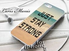 #Just #Stay #Strong #iPhone4Case #iPhone5Case #SamsungGalaxyS3Case #SamsungGalaxyS4Case #CellPhone #Accessories #Custom #Gift #HardPlastic #HardCase #Case #Protector #Cover #Apple #Samsung #Logo #Rubber #Cases #CoverCase #HandMade #iphone #Quotes