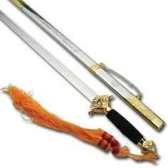 0c08c33d5 11 Best Tai Chi Swords | KarateMart.com images in 2013 | Sword ...