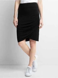 Womens:dresses & skirts|gap