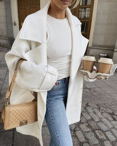Aesthetic Fashion, Look Fashion, Daily Fashion, Everyday Fashion, Fashion Outfits, Fresh Outfits, Spring Outfits, Spring Summer Fashion, Autumn Winter Fashion