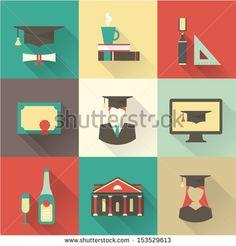 Graduation (37,174)