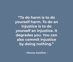 Once you learn these 22 Stoic truths from Marcus Aurelius, you'll be much stronger - Ideapod Quotable Quotes, Wisdom Quotes, Words Quotes, Wise Words, Life Quotes, Sayings, Daily Quotes, Great Quotes, Inspirational Quotes
