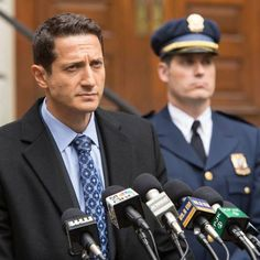 'Grimm' season 6 news, spoilers: Portland is in for an eventful sixth year as Nick and Sean face off