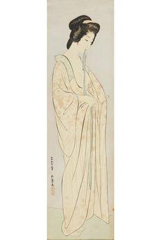 kiyokata kaburagi - Google Search The Draw, Google Search, Art, Art Background, Kunst, Performing Arts, Art Education Resources, Artworks