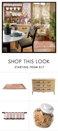 """""""art decore"""" by decystar ❤ liked on Polyvore featuring interior, interiors, interior design, home, home decor, interior decorating, Dirty Pretty Things, Lambs & Ivy, OXO and PiP Studio"""