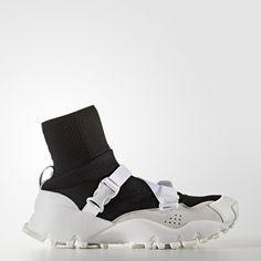 adidas(アディダス)通販オンラインショップ。ミッドカット MID Footwear 【adidas Originals by HYKE】 AOH 010 Hi [AOH 010 Hi] シューズ スニーカー スパイク サンダル ミッドカットなど公式サイトならではの幅広い品揃えが魅力。