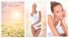 Be Care Love Spa Pedicure, One Piece, Love, Swimwear, Organic, Website, Check, Products, Design