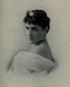 jennie jerome married to randolph churchill and mother of winston churchill