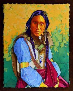 White War Bonnet by Echo Ukrainetz Native American Artists, Native American Indians, Native Americans, Bird Of Prey Tattoo, War Bonnet, Artist Painting, Indian Art, Nativity, Abstract Art