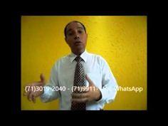 Palestra sobre vendas de Imóveis, Panorama para corretor de imóveis vender