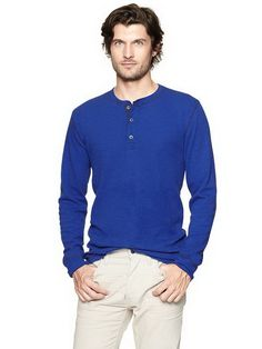 Gap Winter Wants 2013 Clothing Collection for Men