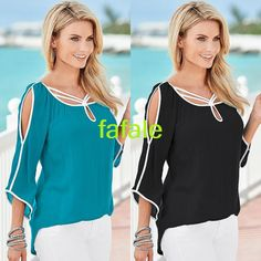 In Qualified Chiffon Bow Bandage Cover Up Blouse Thin Blusa Sunscreen Cardigan Loose Casual Blusas Short Sleeve Open Stitch Shirt Tops Lady Superior Quality