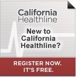 Click to register for California Healthline...Article about increased disability amongst seniors in California and how they expect those numbers to increase.