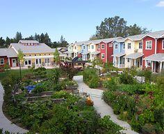 cohousing-small-carousel