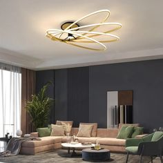 Egy igazi különlegesség és ez már az első találkozás alkalmával feltűnik. Egyedi megjelenésével csak úgy kényeszteti a tekintetet, úgy érzed erre szükséged van, egyedi akarsz lenni. Chandelier, Ceiling Lights, Led, Lighting, Modern, Home Decor, Candelabra, Trendy Tree, Decoration Home
