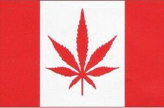 Happy Canada Day Eh ;-)