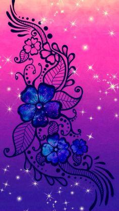 10 dicas de maquiagem que você precisa conhecer. Acesse o link e veja mais!  #beauty #makeup #beleza #maquiagem #moda Pink Wallpaper Girly, Unicornios Wallpaper, Galaxy Wallpaper, Flower Wallpaper, Wallpaper Ideas, Cute Wallpaper Backgrounds, Pretty Wallpapers, Ipad Background, Pink Brand