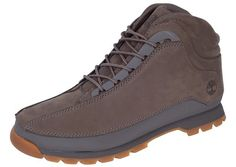 Amazon.com | Timberland Men's Euro Dub Boot | Hiking Boots