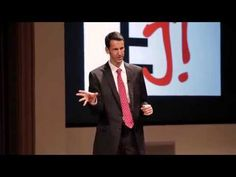 """R. Michael Anderson, MBA, MA -Michael's Story-  Entrepreneur and pro basketball player teaches people how to lead happier lives by reducing stress, overcoming procrastination, and improving work-life balance."""" Have Michael speak at your event. http://marketplace.espeakers.com/speaker/profile/22219 #lifebalance, #timemanagementselfmanagement, #informationservices, #technology, #teamworkteambuilding, #motivation, #business, #accountability, #espeakers, #michaelanderson"""