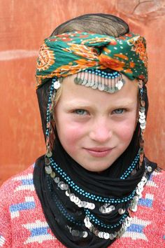 The Hemshin peoples (Armenian: Համշէնցիներ Hamshentsiner; Turkish: Hemşinliler), are a diverse group of peoples who in the past or present have been affiliated with the Hemşin district in the province of Rize, Turkey. It is generally accepted that they were Armenian in origin but over the centuries evolved into a distinct ethnic group and converted to Sunni Islam after the conquest of the Ottomans of the region during the second half of the 15th century.