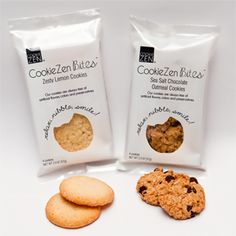 cookies package - Google 搜尋