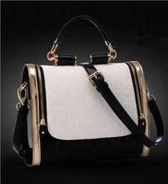 Wholesale Product Snapshot Product name is bolsas femininas de couro couro do plutônio marca designers sacos de ombro floral bolsas femininas marcas famosas bolsas saco do mensageiro