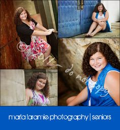 plus size posing done right ideas-inspirations-for-photo-shoots Senior Photography Poses, Senior Portrait Poses, Senior Girl Poses, Girl Photography, Senior Session, Portrait Ideas, Photography Ideas, Senior Photos Girls, Senior Girls