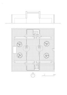 Gallery - Gaspar House / Alberto Campo Baeza - 10