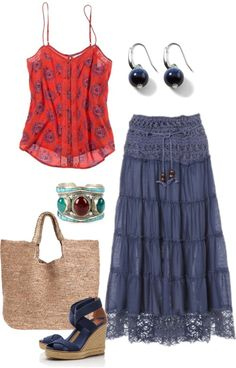 """""""Untitled #829"""" by simple-wardrobe ❤ liked on Polyvore"""