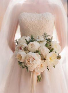 440 Best Romantic Bridal Bouquet Images Bouquet Wedding