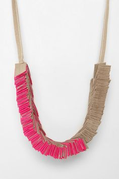 MARINA CALLIS-AR-necklace.