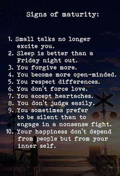20 Best Self Improvement Quotes Images Quotes Best Quotes Self Improvement Quotes